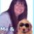 Sandra Eagle-Matchen Icon