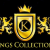 kings-collections