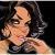 Lynn Boebinger Icon