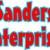 Juan-Kassie Sanders Icon