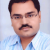 Suresh Soni Icon
