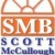 Scott McCullough Icon