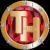 Rick Swanson Icon