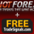 hotforex-afilliate