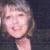 Dr. Karen Scouten Icon