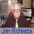jim-richards