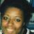 Rlanda Kane Icon
