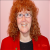 """Judith K """"Rusty&quot Wallace,CIC,CPIA,INS,AIS Icon"""