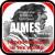 AIMES SALES Icon