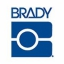 Brady-philippines Small Profile Image