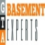 Gta-basement-experts Small Profile Image