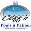 Cliffs-pools Small Profile Image