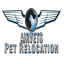 Airvets-pet-relocation Small Profile Image