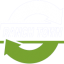 Ranchtwn-recycle Small Profile Image
