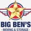 Bigben-movers Small Profile Image