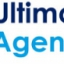Ultimate-agency Small Profile Image