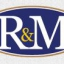 R-m-windows-conservatories Small Profile Image