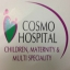 Cosmo-hospital Small Profile Image
