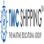 Tmcshipping-college Small Profile Image