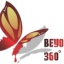 Beyond360-degrees Small Profile Image