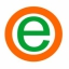 Oracle-equipments Small Profile Image