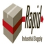 Rapid-industrial-supply Small Profile Image
