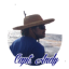 East-fishing-pr Small Profile Image