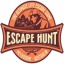 Dubai-escapehunt Small Profile Image