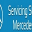 Servicingstop-mercedes Small Profile Image