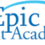 Epic-flight-academy Small Profile Image