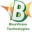 Bluevision-technologies Small Profile Image