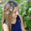 Girls-hair-styles Small Profile Image