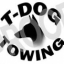 T-dog-towing Small Profile Image