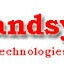 Sandsys-technologies Small Profile Image