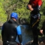 The-canyoning-company Small Profile Image