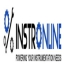 Instronline-instrumentation Small Profile Image