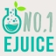 No1-ejuice Small Profile Image