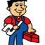 Quality-plumbing-and-gas Small Profile Image