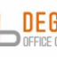 90degreeoffice-furniture Small Profile Image