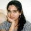 Seema-valli Small Profile Image
