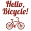 Hello-bicycle Small Profile Image