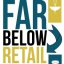 Far-below-retail Small Profile Image