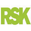 Rsk-business-solutions Small Profile Image