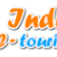 Indian-e-tourist-visa Small Profile Image