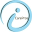 Icare-pros Small Profile Image