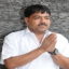 Pawan-goyal Small Profile Image