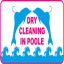 Dry-cleaning-in-poole Small Profile Image