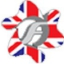 Flyjack-uk Small Profile Image