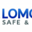 Lomond-safe-vault Small Profile Image