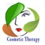 Cosmetic-therapy Small Profile Image